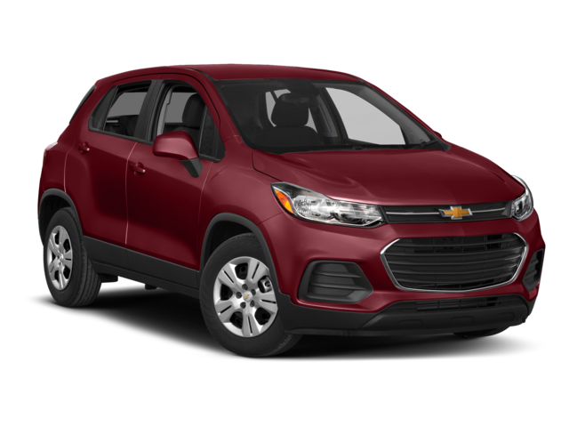 new 2017 chevrolet trax ls car in parksville 17122. Black Bedroom Furniture Sets. Home Design Ideas