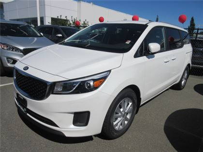 2018 kia minivan. exellent kia new 2018 kia sedona lx november specials and kia minivan