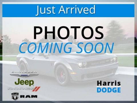 Pre-Owned 2017 Jeep Cherokee Trailhawk,Accident free 4x4 Sport Utility