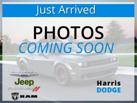 Pre-Owned 2017 Jeep Cherokee Laredo Four Wheel Drive Sport Utility